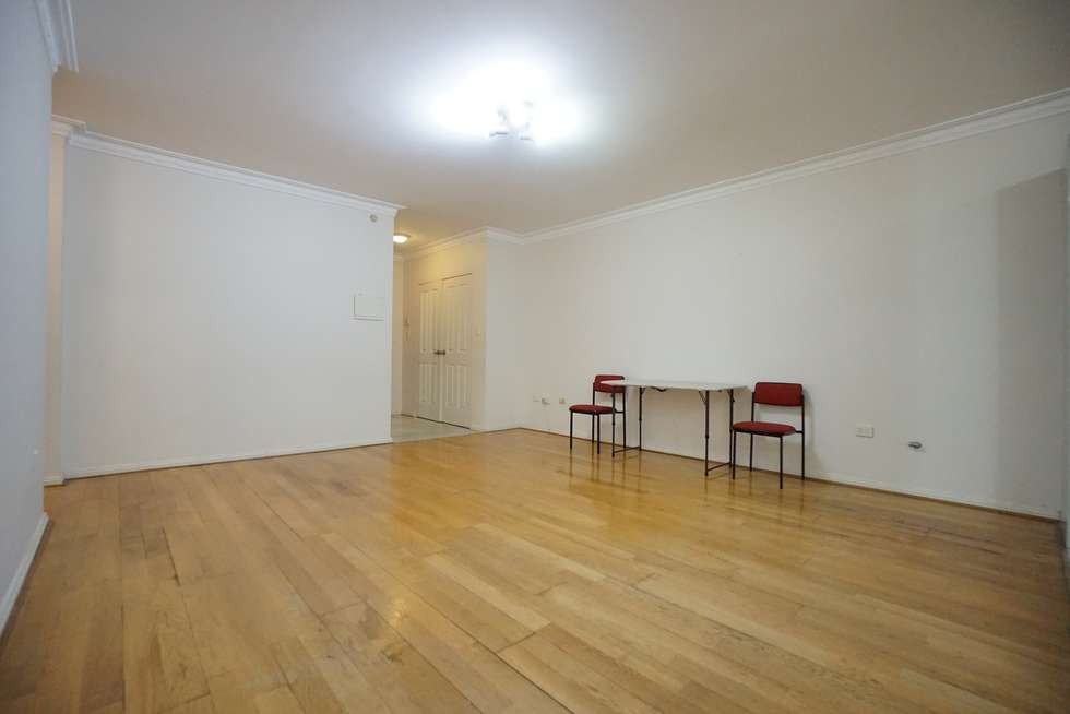 Second view of Homely apartment listing, 5/51-57 Buller Street, North Parramatta NSW 2151