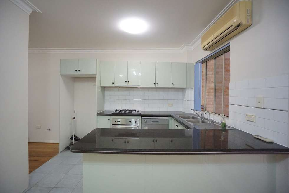 Fourth view of Homely apartment listing, 5/51-57 Buller Street, North Parramatta NSW 2151