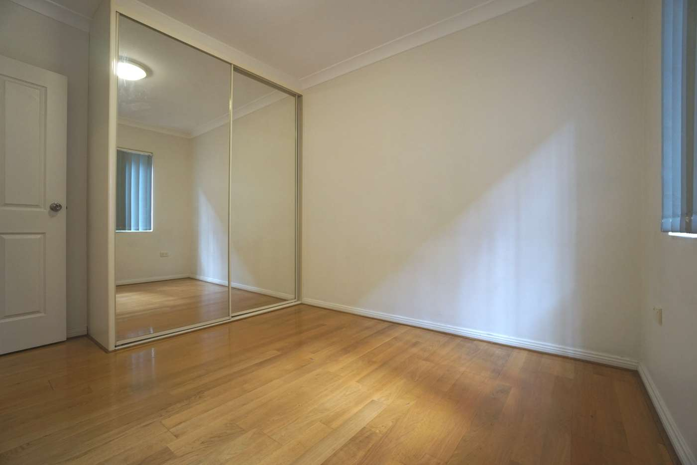 Sixth view of Homely apartment listing, 5/51-57 Buller Street, North Parramatta NSW 2151
