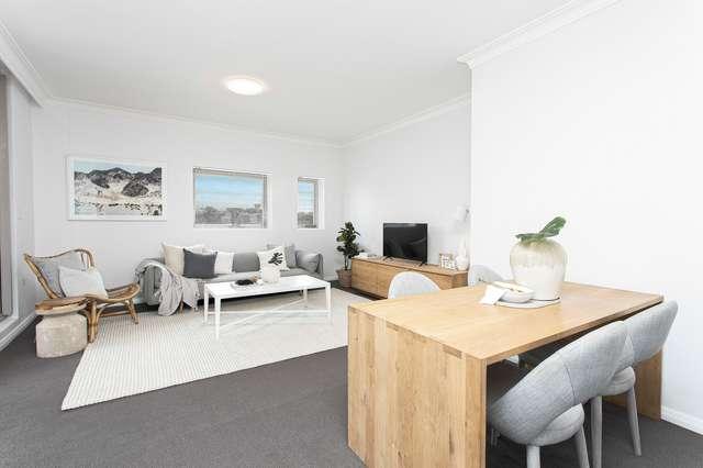 11/59-65 Gerrale Street, Cronulla NSW 2230