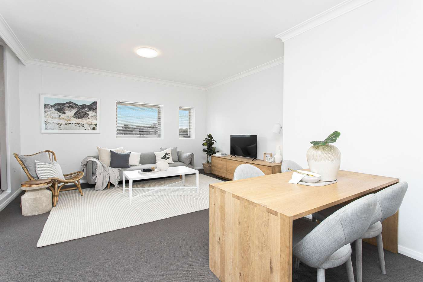Main view of Homely apartment listing, 11/59-65 Gerrale Street, Cronulla NSW 2230