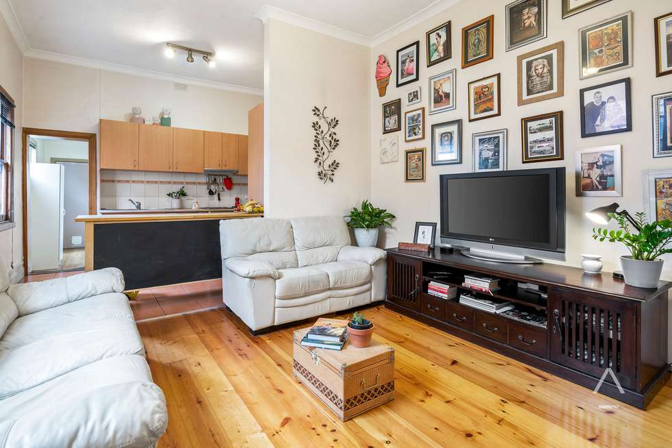 Third view of Homely house listing, 40 Richardson Street, Albert Park VIC 3206