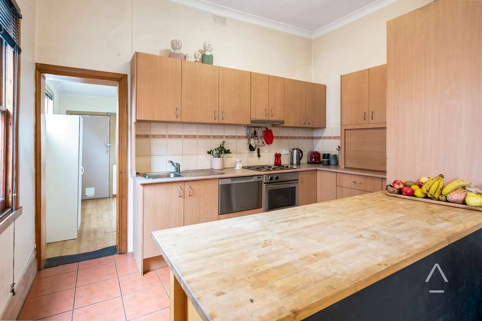 Fourth view of Homely house listing, 40 Richardson Street, Albert Park VIC 3206