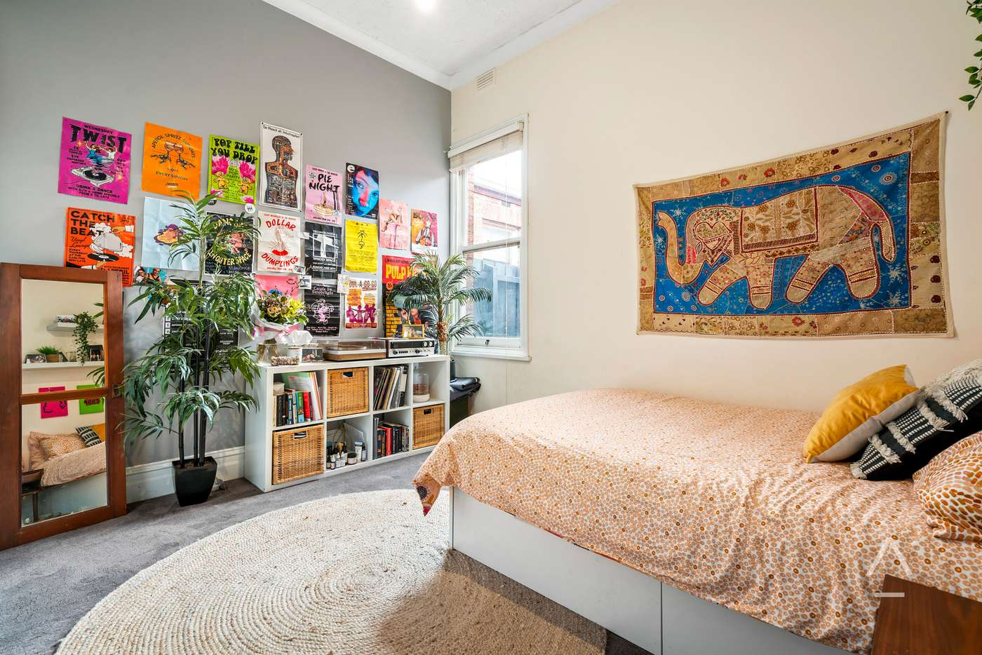 Sixth view of Homely house listing, 40 Richardson Street, Albert Park VIC 3206