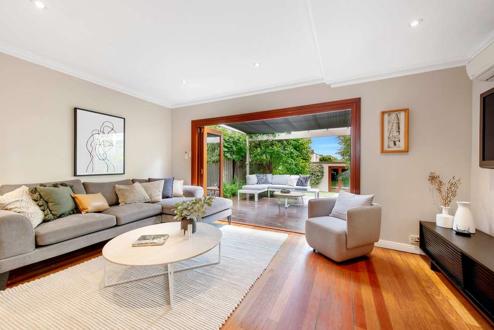Fourth view of Homely house listing, 14 National Street, Leichhardt NSW 2040