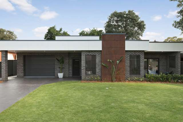 62 Bottle Forest Road, Heathcote NSW 2233