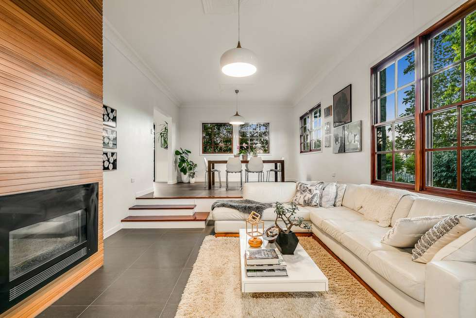 Third view of Homely house listing, 6 Hickey Street, East Toowoomba QLD 4350