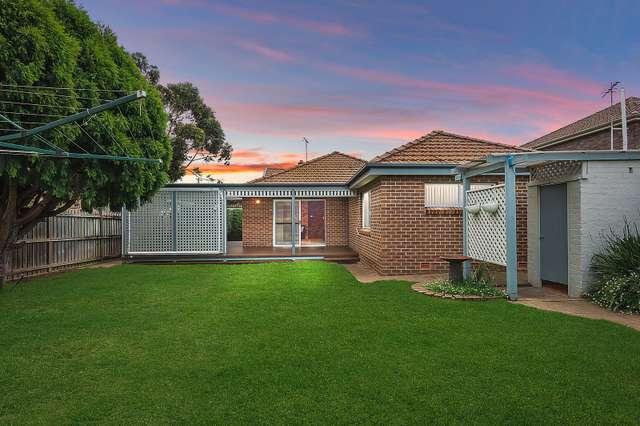 16 Spark Street, Earlwood NSW 2206