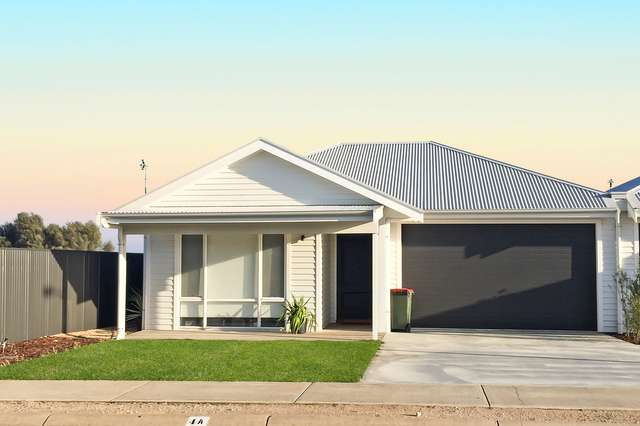 4A Asim Court, Port Lincoln SA 5606