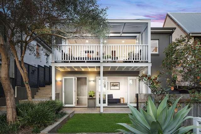 95 Lamb Street, Lilyfield NSW 2040