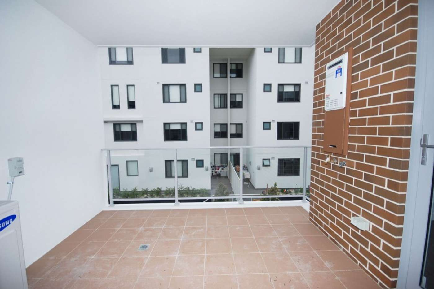 Seventh view of Homely apartment listing, 19/41-45 Mindarie Street, Lane Cove North NSW 2066