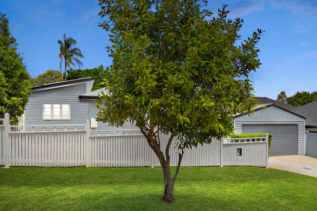 91 Oates Avenue, Holland Park QLD 4121