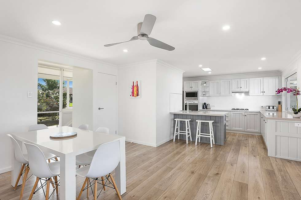 Fourth view of Homely house listing, 184 Market Street, Mudgee NSW 2850