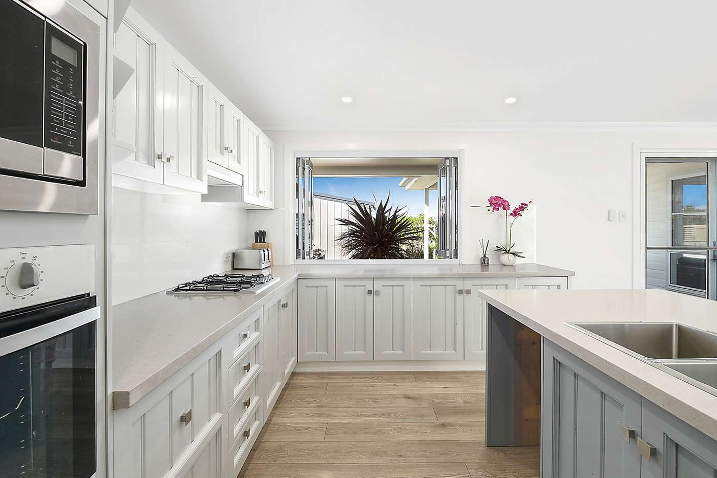 Fifth view of Homely house listing, 184 Market Street, Mudgee NSW 2850