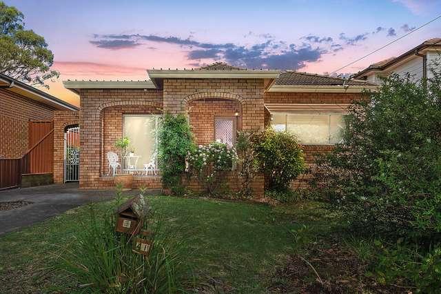 41 Raine Road, Revesby NSW 2212