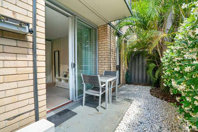 3/36 Perry Street, Marrickville NSW 2204