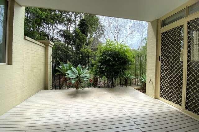 37/42 Lombard Street, Glebe NSW 2037