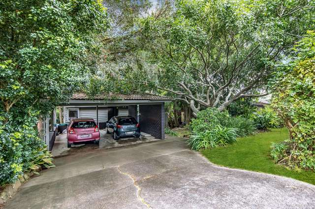 12 Bershire Avenue, Merewether Heights NSW 2291