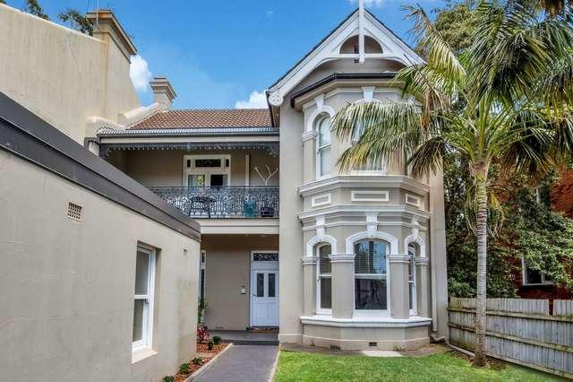 1/58 Avoca Street, Randwick NSW 2031