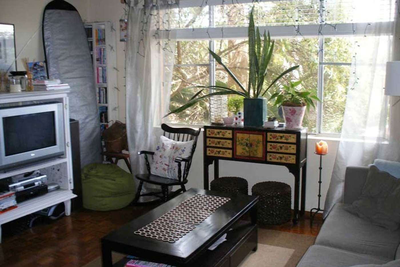 Main view of Homely apartment listing, 4/1A Badham Avenue, Mosman NSW 2088