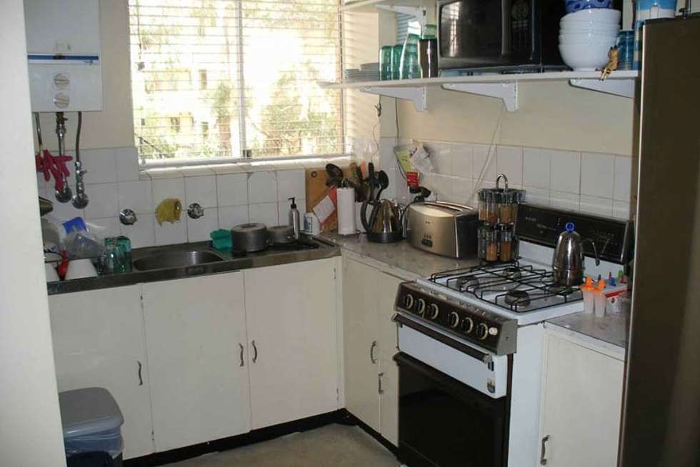 Fifth view of Homely apartment listing, 4/1A Badham Avenue, Mosman NSW 2088