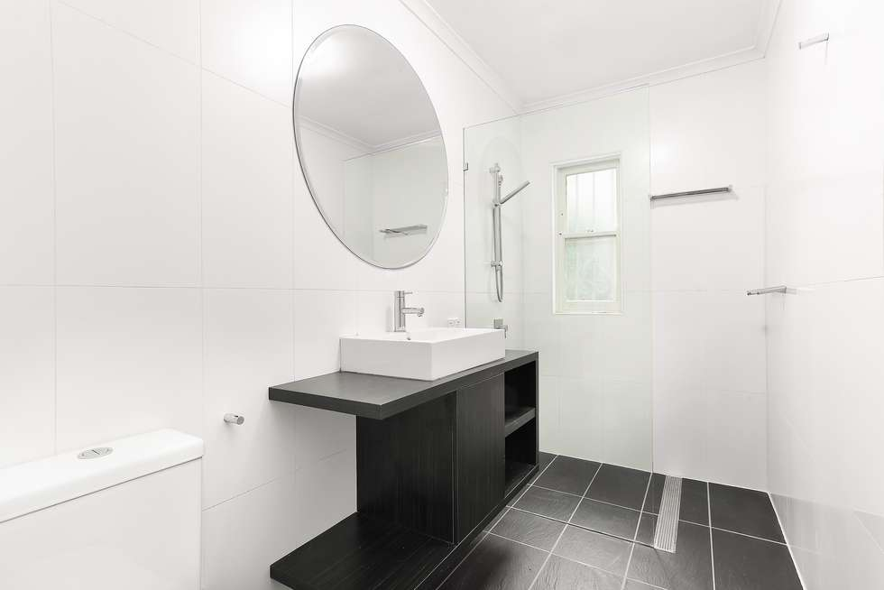 Fifth view of Homely apartment listing, 3/100 Wallis Street, Woollahra NSW 2025