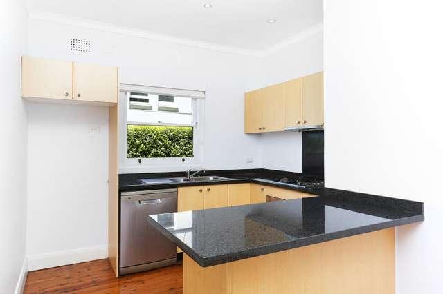 1/23 Salisbury Street, Waverley NSW 2024
