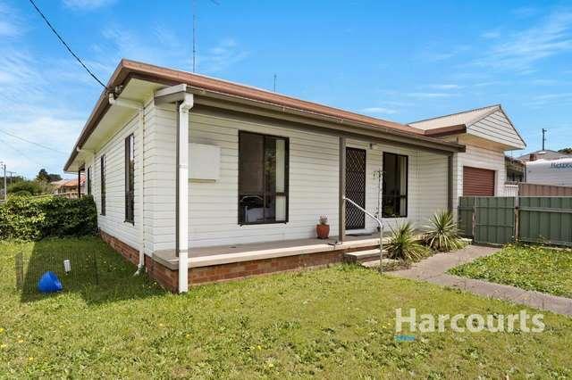 29 Kokera Street, Wallsend NSW 2287
