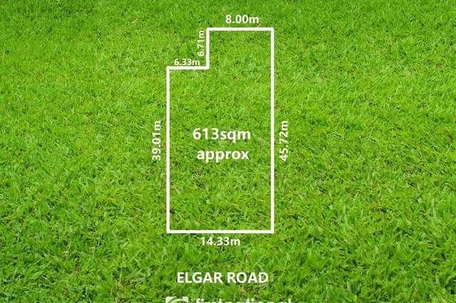 343 Elgar Road, Surrey Hills VIC 3127