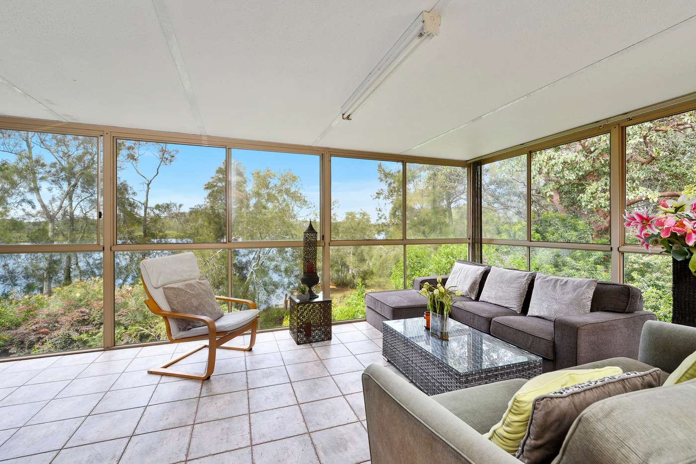 Main view of Homely house listing, 23 Cunningham Crescent, Sawtell NSW 2452