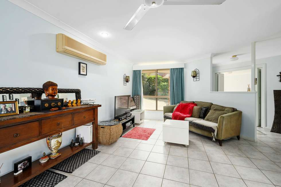Third view of Homely house listing, 23 Cunningham Crescent, Sawtell NSW 2452