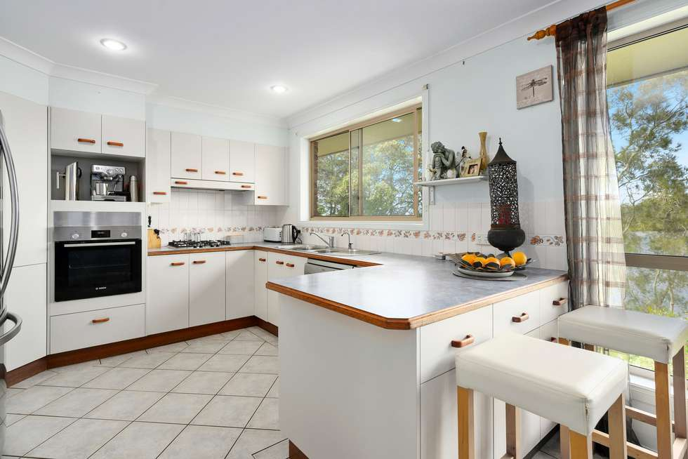 Fourth view of Homely house listing, 23 Cunningham Crescent, Sawtell NSW 2452