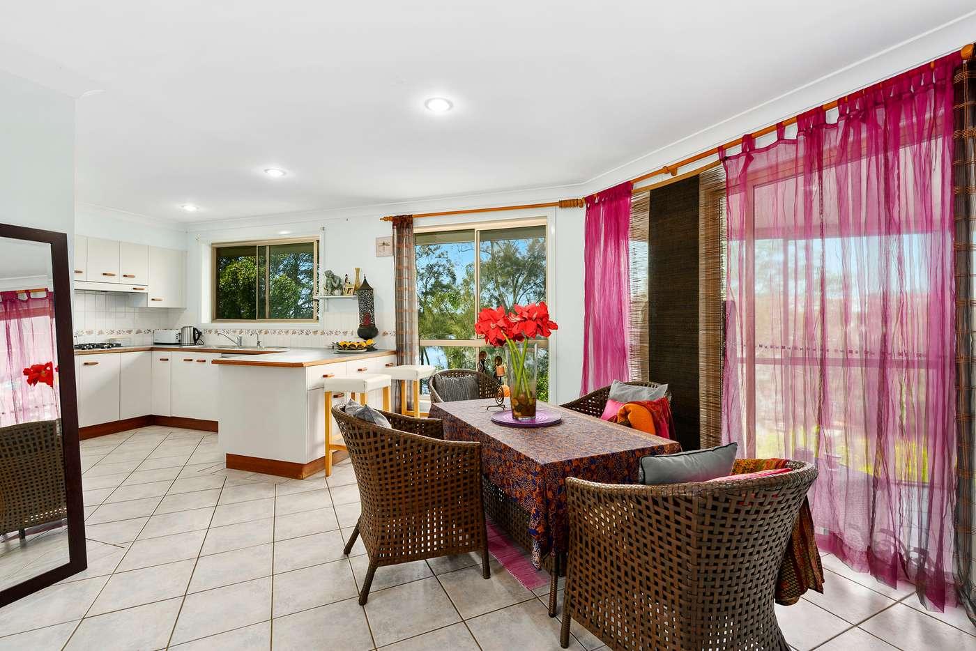 Fifth view of Homely house listing, 23 Cunningham Crescent, Sawtell NSW 2452