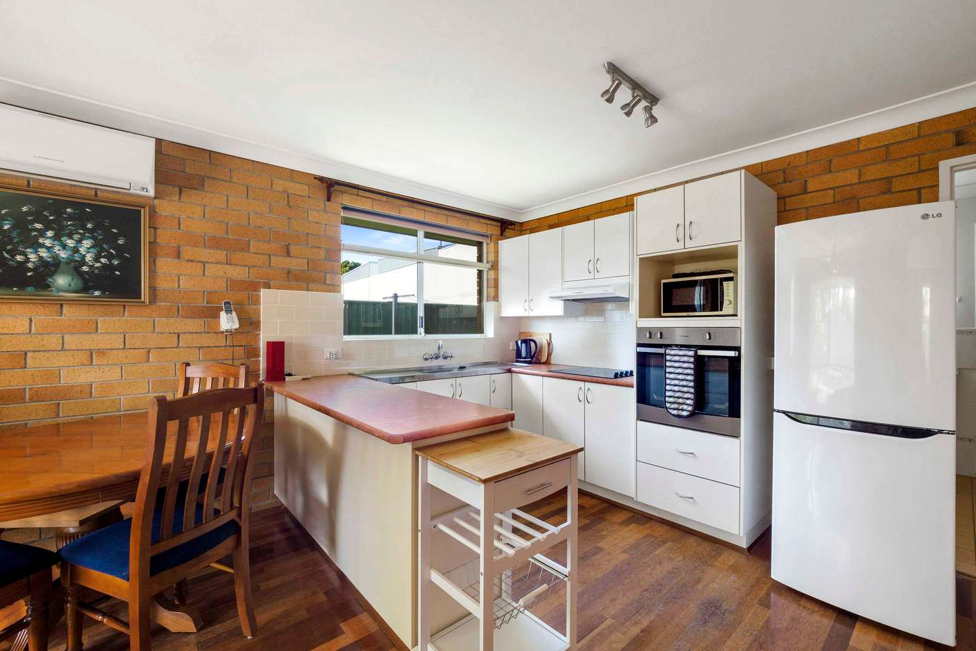 Fifth view of Homely unit listing, 4/6 Elizabeth Street, Sawtell NSW 2452