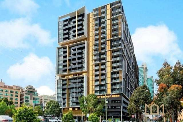 318/39 Coventry Street, Southbank VIC 3006