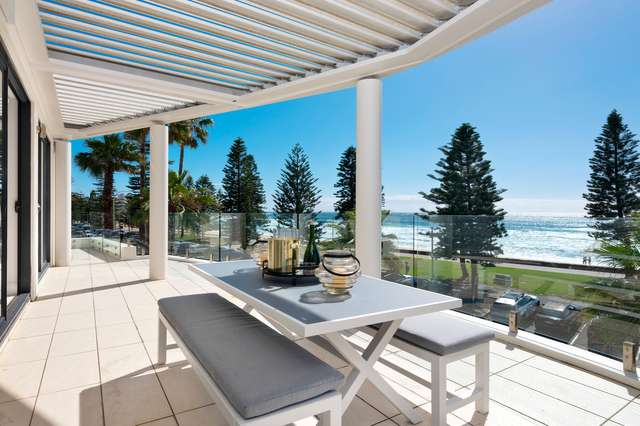 5/81 North Steyne, Manly NSW 2095