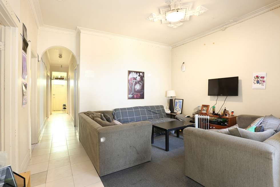 Third view of Homely house listing, 93 Union Street, Brunswick VIC 3056