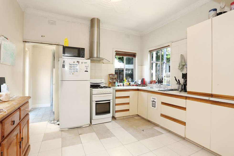 Fourth view of Homely house listing, 93 Union Street, Brunswick VIC 3056