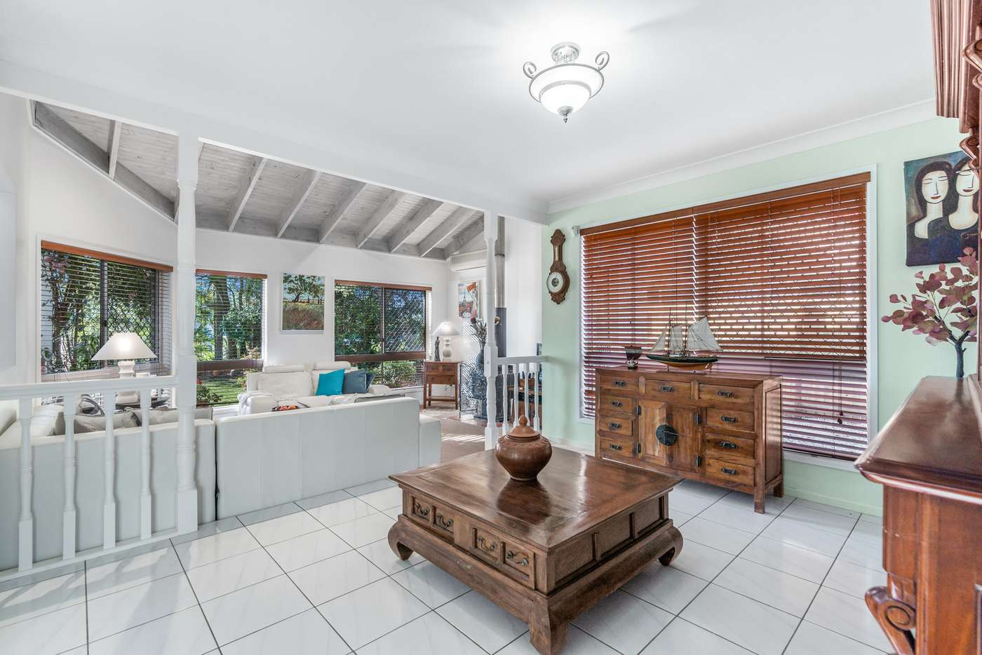 Sixth view of Homely house listing, 2 Wahoo Court, Birkdale QLD 4159