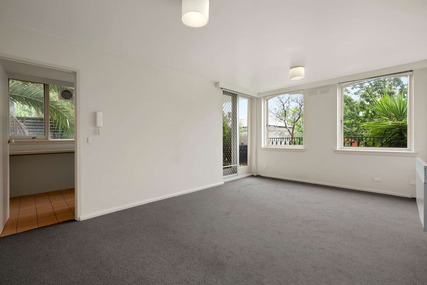 Main view of Homely apartment listing, 1/2 Gordon Grove, South Yarra VIC 3141