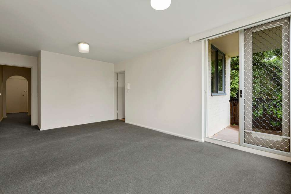Third view of Homely apartment listing, 1/2 Gordon Grove, South Yarra VIC 3141