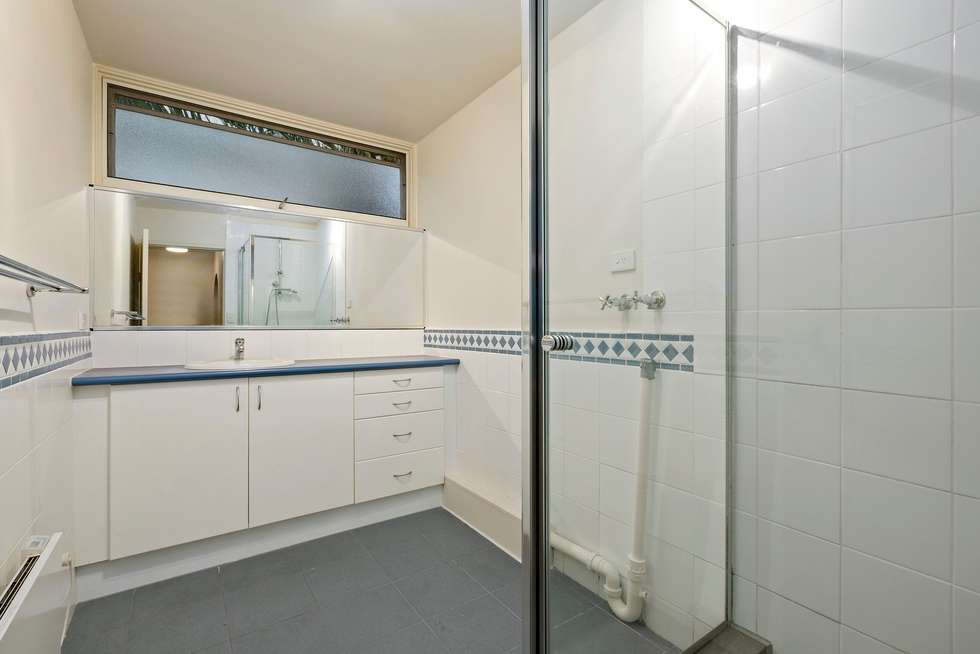 Fifth view of Homely apartment listing, 1/2 Gordon Grove, South Yarra VIC 3141
