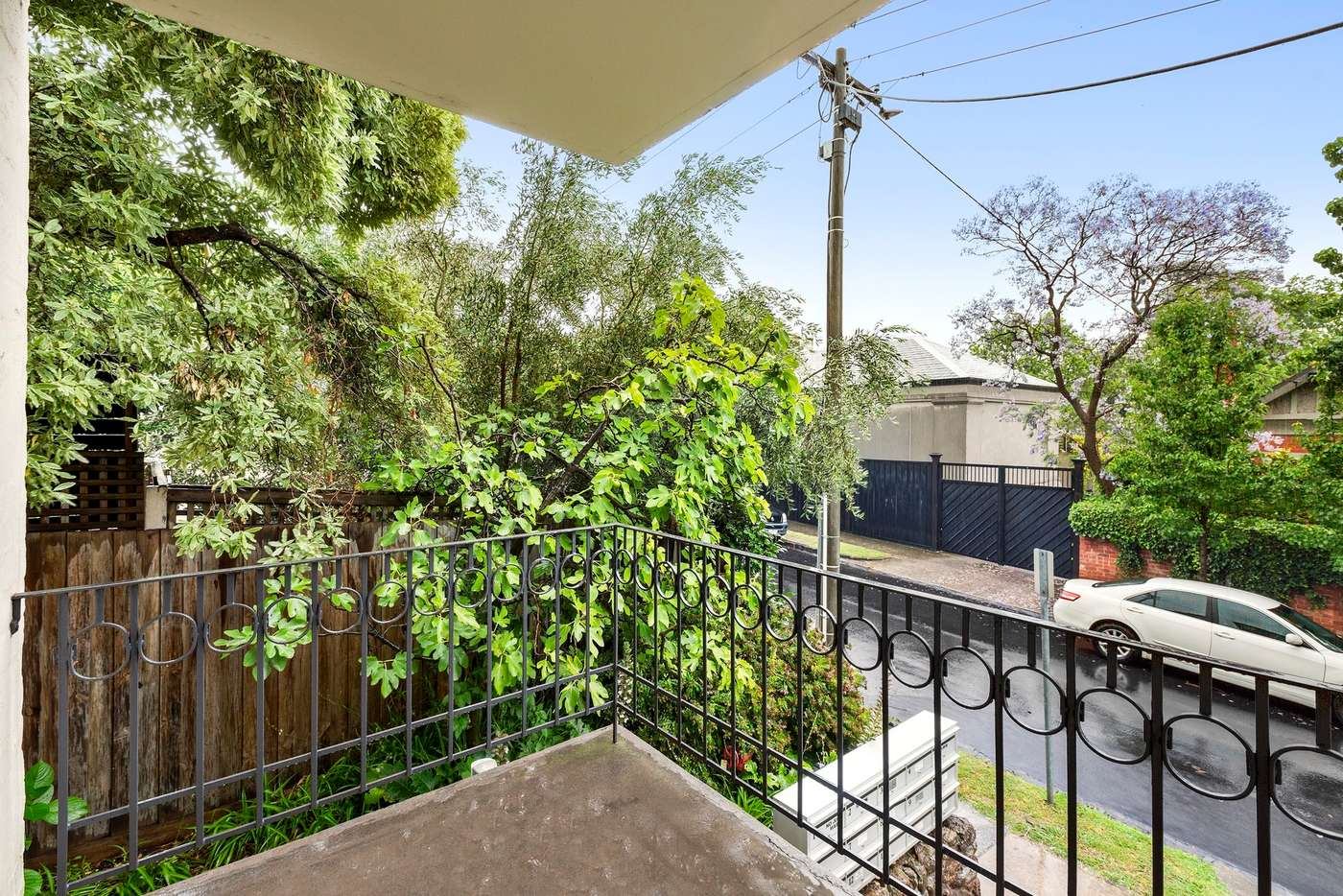 Sixth view of Homely apartment listing, 1/2 Gordon Grove, South Yarra VIC 3141