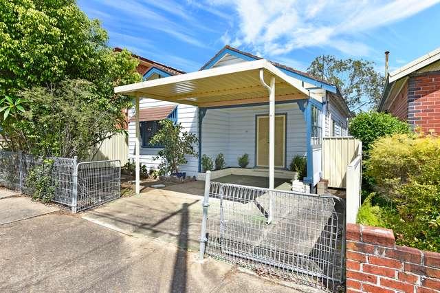 40 Dudley Street, Berala NSW 2141