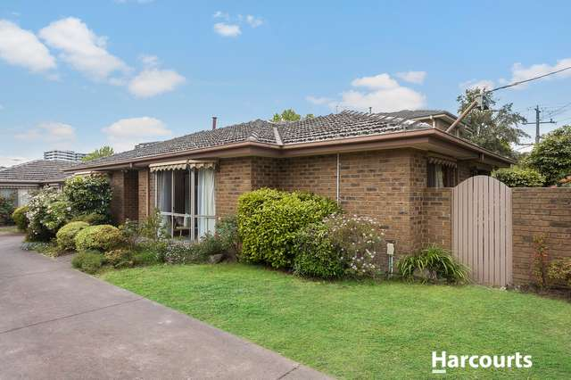 1/13 Panoramic Grove, Glen Waverley VIC 3150