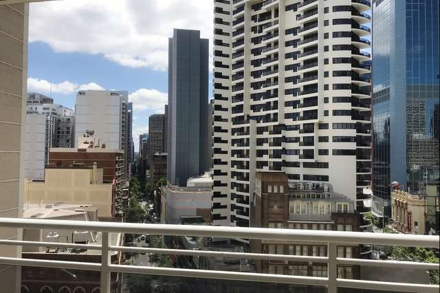 Level 15/236B/569 George Street, Sydney NSW 2000