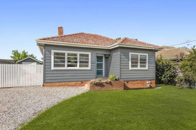 16 White Avenue, Queanbeyan NSW 2620