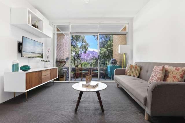 35/268 Johnston Street, Annandale NSW 2038