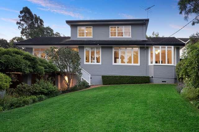 15 Manning Road, Killara NSW 2071