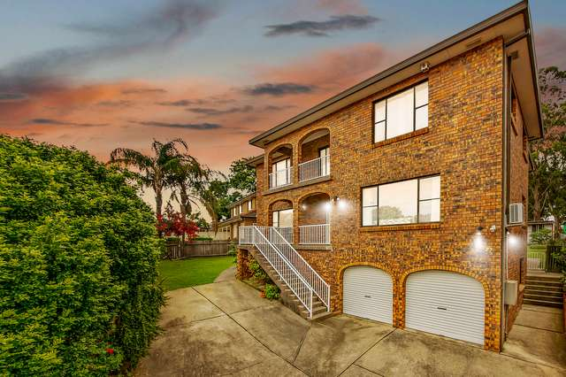 27 Thane Street, Wentworthville NSW 2145